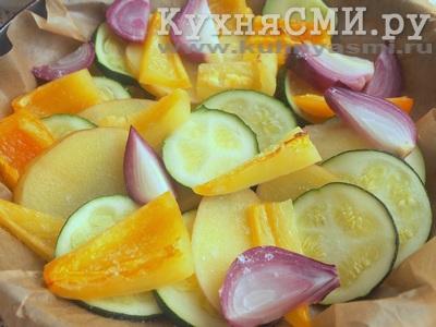 Что приготовить из сосисок грибов и картошки
