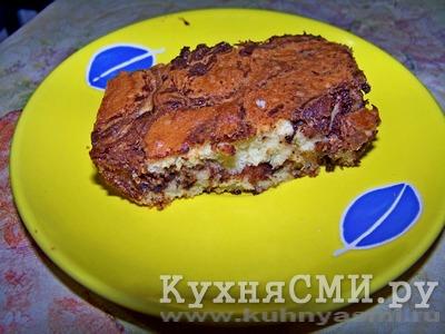 Плов с мясом в мультиварке рецепты с фото пошагово