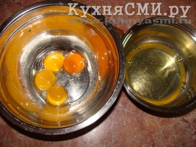 Творожные шарики с курагой в кокосовой стружке, пошаговый рецепт с фото