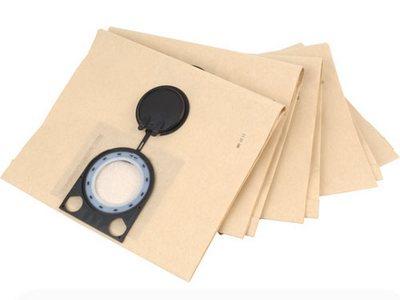 Сменные мешки для пылесосов марки Bosch